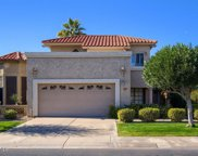 9742 N 105th Place, Scottsdale image