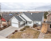 3109 69th Ave Ct, Greeley image
