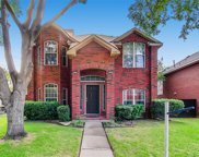 509 Ashford Drive, Coppell image