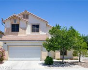 3840 WARM MEADOWS Street, Las Vegas image