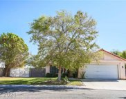 5760 Spindletree Lane, North Las Vegas image