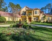 12409 OLD STILL CT, Ponte Vedra Beach image
