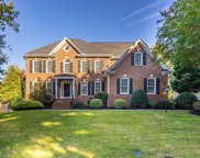 7 Hobcaw Drive, Greer image