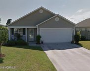 421 Foxfield Court, Wilmington image