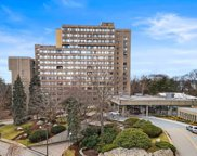 250 Hammond Pond Pkwy Unit 1610S, Newton, Massachusetts image