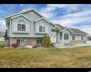 3450 E Canyon Rd, Spanish Fork image