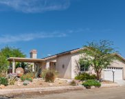 65565 Acoma Avenue 142, Desert Hot Springs image
