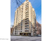 1335 North Astor Street Unit 1C, Chicago image