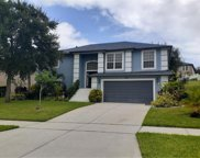 1676 Turnstone Way, Clermont image