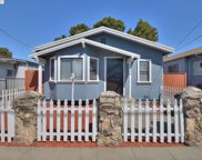 1469 78th Ave, Oakland image