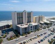 102 N Ocean Blvd. Unit 1201, North Myrtle Beach image