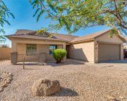 41372 N Vine Avenue, San Tan Valley image