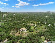 9127 Cap Mountain Dr, San Antonio image