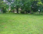 8606 Holly Springs Rd, Maysville image