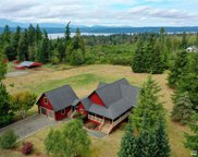 2060 NW Cowgirl Wy, Poulsbo image