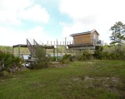 709 Mill, Carrabelle image