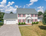 1745 Ammons Drive, Clemmons image