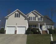 13138 Hampton Meadows Terrace, Chesterfield image