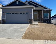 2922 68th Ave, Greeley image