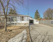 279 N Taylor Mills Dr, Richmond Hill image