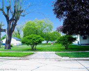 24899 Campbell Ave, Warren image