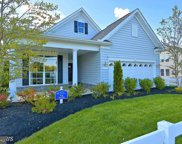 17345 Old Frederick   Road, Mount Airy image