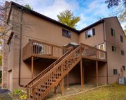 103 Spyglass Hill Dr Unit 103, Ashland image