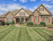 230 Hicks Creek  Road, Troutman image