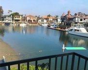 4051     Davenport Drive, Huntington Beach image
