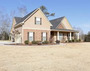 278 Cherokee Estates, Cedartown image