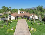 24716 Aden Avenue, Newhall image