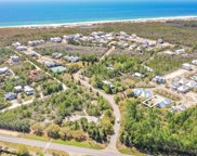 Lot 38 Cypress Circle, Santa Rosa Beach image