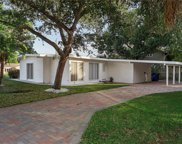 3826 Harold AVE, Fort Myers image