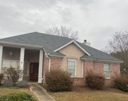 2409 Noble Wood  Court, Montgomery image