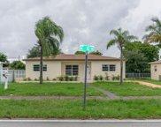 15300 Ne 12th Ave, North Miami Beach image