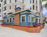 3285 Fifth Ave, Mission Hills image