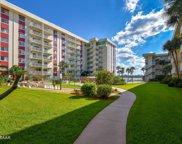 2901 N Halifax Avenue Unit 211, Daytona Beach image