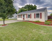 7400 Orcutt Avenue, Newport News South image