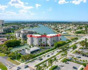 270 N Collier Blvd Unit 502, Marco Island image