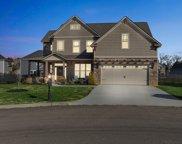 12307 Blacksburg Lane, Knoxville image