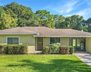 1533 Coconut  Drive, Fort Myers image