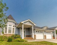 76 Tucker Circle, Foothills County image