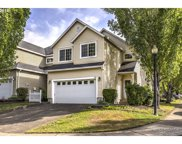6312 NW SUGARBERRY  TER, Portland image