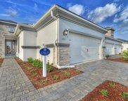 6367 Hanfield Drive, Port Orange image