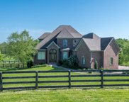 1660 Fishers Mill Road, Midway image