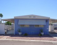 201 S Greenfield Road Unit #190, Mesa image
