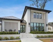 1212 Country Club Dr, Baton Rouge image