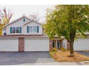 16855 79th Place N, Maple Grove image