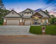 5108 Highgarden Avenue, Edmond image