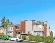 3102 NW 85th St, Seattle image